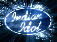 Indian-idol-5