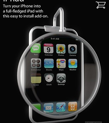 iphad-iphone-morph