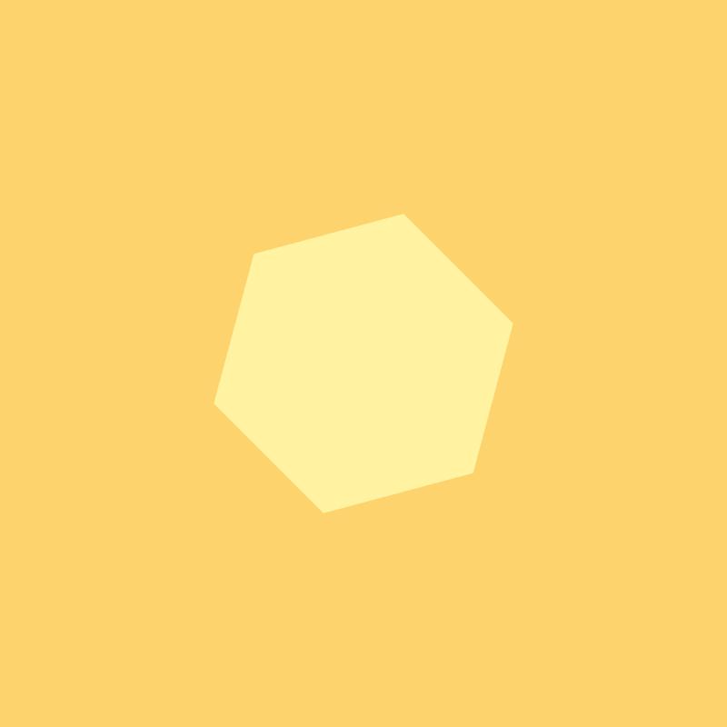 item-03